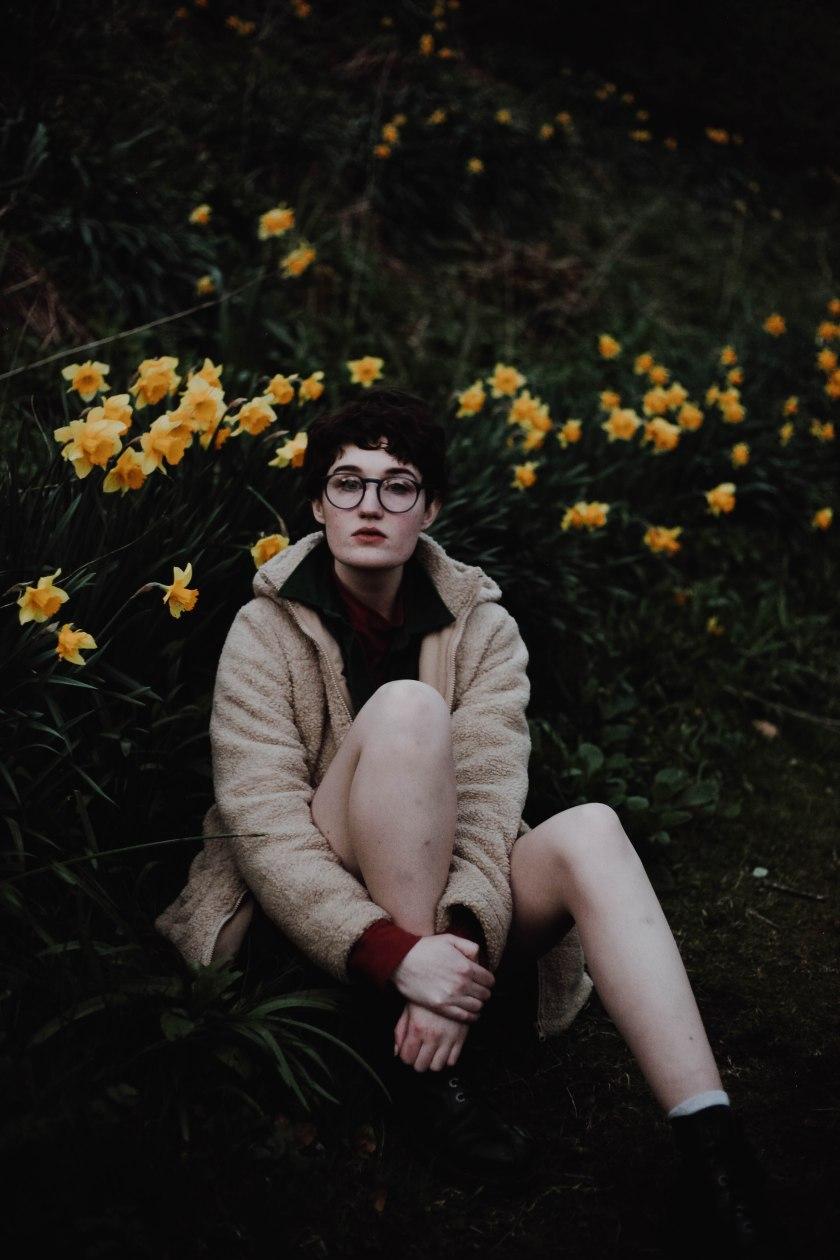 Ej-daffodils-11 (1)